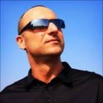DJ Slipmatt - Studio Mix - Club House
