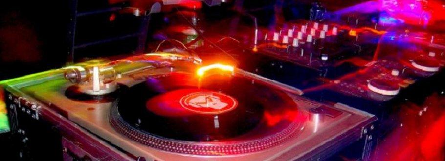 Raves UK